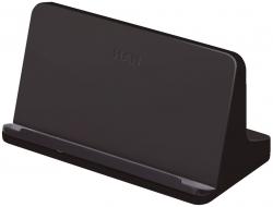 Tablet- und Smartphoneständer