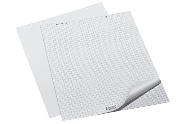 Flip Chart-Blöcke
