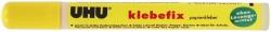 klebefix Stiftform - 25 g, ohne Lösungsmittel
