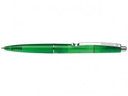 Kugelschreiber K20 Icy Colours - M, grün (dokumentenecht)