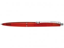 Kugelschreiber K20 Icy Colours - M, rot (dokumentenecht)