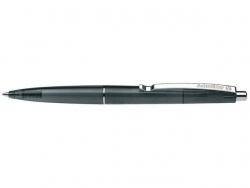 Kugelschreiber K20 Icy Colours - M, schwarz (dokumentenecht)