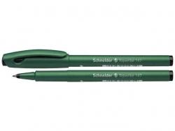 Faserschreiber Topwriter 147 - 0,6 mm, schwarz