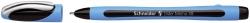 Kugelschreiber Slider Memo XB - 0,7 mm, schwarz (dokumentenecht)