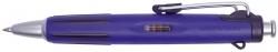 Kugelschreiber AirPress Pen - M, blau