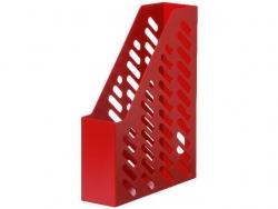 Stehsammler KLASSIK - DIN A4/C4, rot