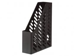 Stehsammler KLASSIK - DIN A4/C4, schwarz