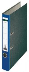 Standard-Ordner - A4, 52 mm, blau