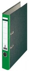 Standard-Ordner - A4, 52 mm, grün