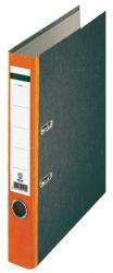 Standard-Ordner - A4, 52 mm, orange