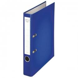Ordner PP Chromos - A4, 52 mm, blau