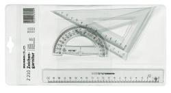 Zeichengarnitur Z 210