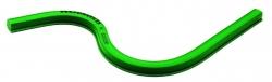 Flexible Kurvenlineale ohne mm-Teilung, 30 cm