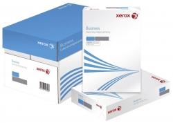 Business ECF - A4, 80 g/qm, weiß, 500 Blatt