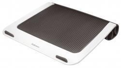 Notebook-Ständer I-Spire, mobil