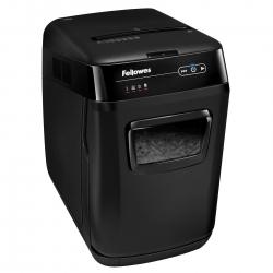 Aktenvernichter AutoMax™ - 130C