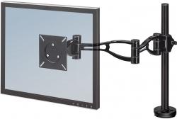 Professional Series™ Monitorarm für einen Flachbildschirm