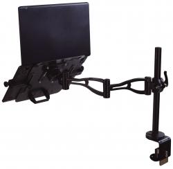 Professional Series™ Laptopplattform