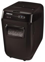 Aktenvernichter AutoMax™ - 200M Microshred
