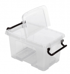 STRATA Mehrzweck-Box - 1,7 Liter