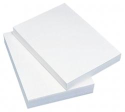 Kopierpapier Standard - A5, 80 g/qm, weiß, 500 Blatt