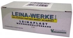 Wundpflaster - 1 m x 6 cm elastisch