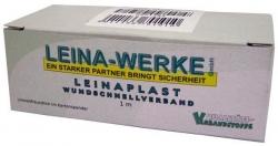 Wundpflaster - 1 m x 8 cm wasserfest