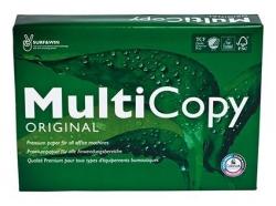 Original - A4, 80 g/qm, weiß, 500 Blatt