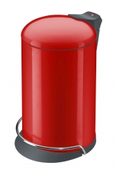 ProfiLine Solid Design 16 - 16 Liter, rot