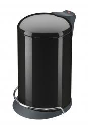 ProfiLine Solid Design 16 - 16 Liter, blackline