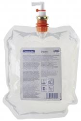 Duft Energy - Nachfüllpack, 300 ml