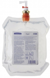 Duft Fresh - Nachfüllpack, 300 ml