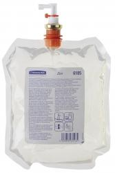 Duft Zen - Nachfüllpack, 300 ml