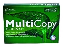Original - A4, 90 g/qm, weiß, 500 Blatt
