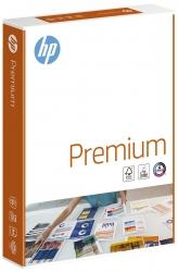 Premium Paper - A4, 90 g/qm, weiß, 500 Blatt