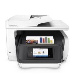 Tinten-Multifunktionsgerät Pro 8720 All-in-One