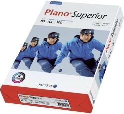 Superior - A3, 80g/qm, 500 Blatt