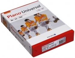 Universal - A4, 80g/qm, 500 Blatt