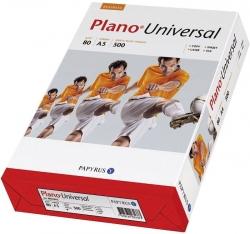 Universal - A5, 80g/qm, 500 Blatt