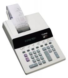 Druckender Tischrechner P29-DIV