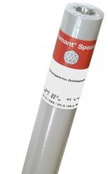 Transparentrolle 0,914 x 20 m  90/95 g/qm