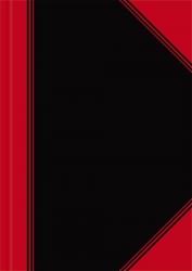 Kladden - A5, liniert, 96 Blatt