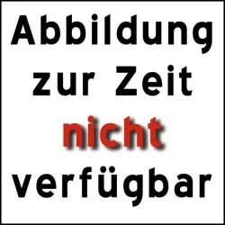 5215 Schubladeneinsatz CUBE/PLUS/WOW - A4, Polystyrol, glasklar