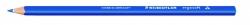 ergo soft® 157 Farbstift - 3 mm, kobaltblau