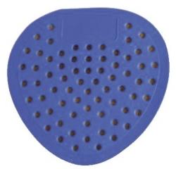 Urinaleinlegesieb mit Duft - Pack mit 1 Stück