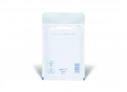 Luftpolstertaschen Nr. 3, 150x215 mm, weiß, 100 Stück