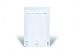 Luftpolstertaschen Nr. 9, 300x445 mm, weiß, 50 Stück