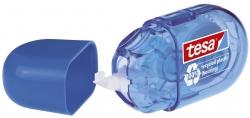 Korrekturroller Mini blau
