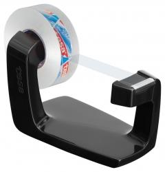 Tischabroller EasyCut - Frame, schwarz