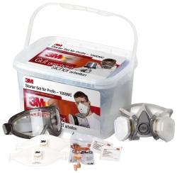 Arbeitssicherheitsset Safety Box